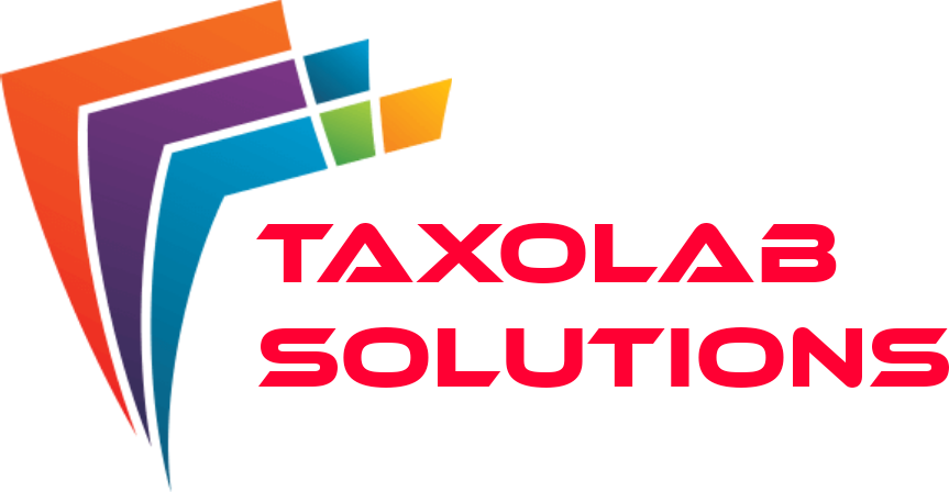TAXOLAB SOLUTIONS