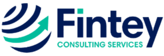 Fintey Consulting Services
