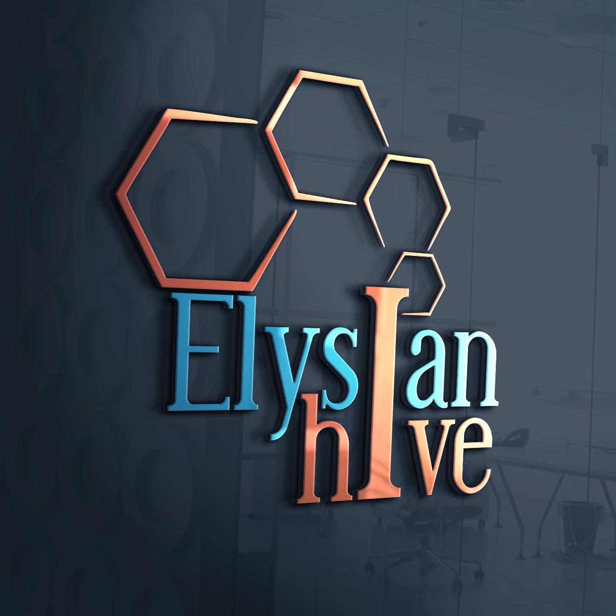 Elysian Hive
