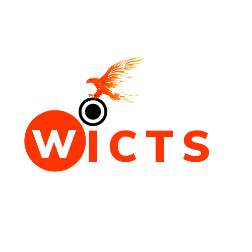 WICTS