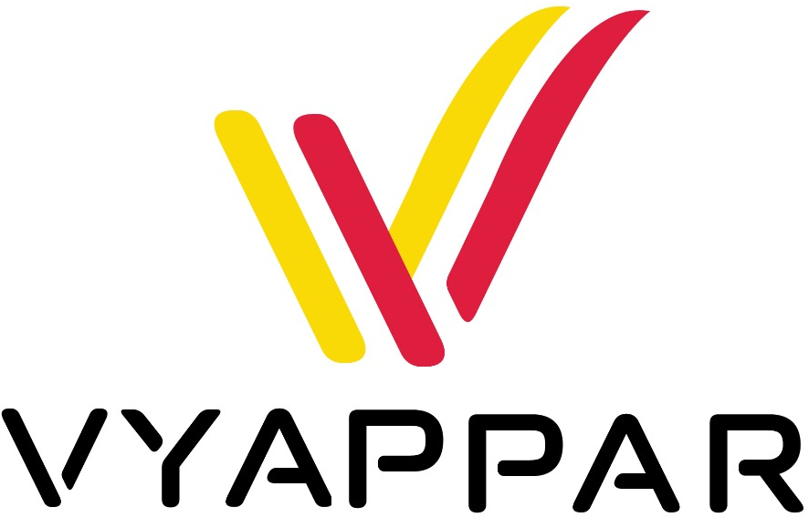 Vyappar.com