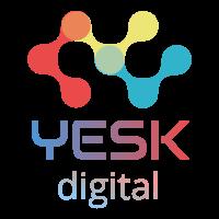 YESK digital