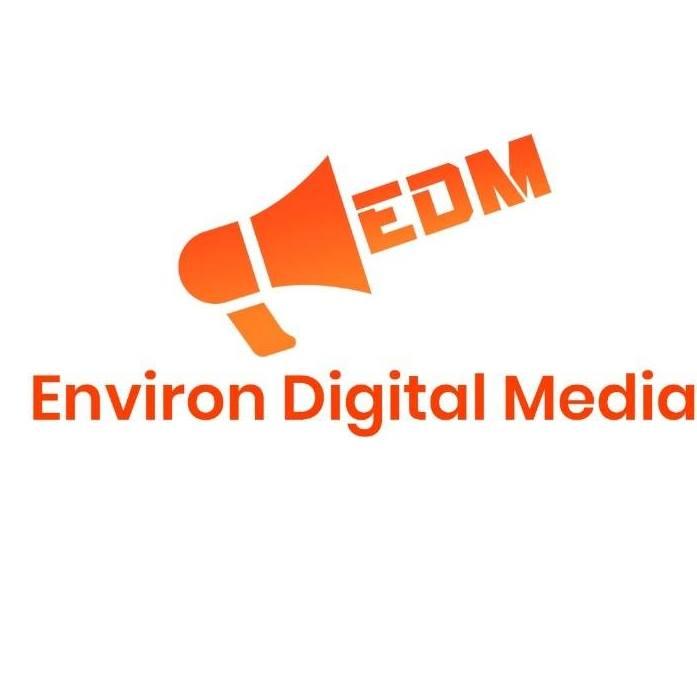 Environ Digital Media