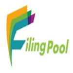 FILINGPOOL LLP