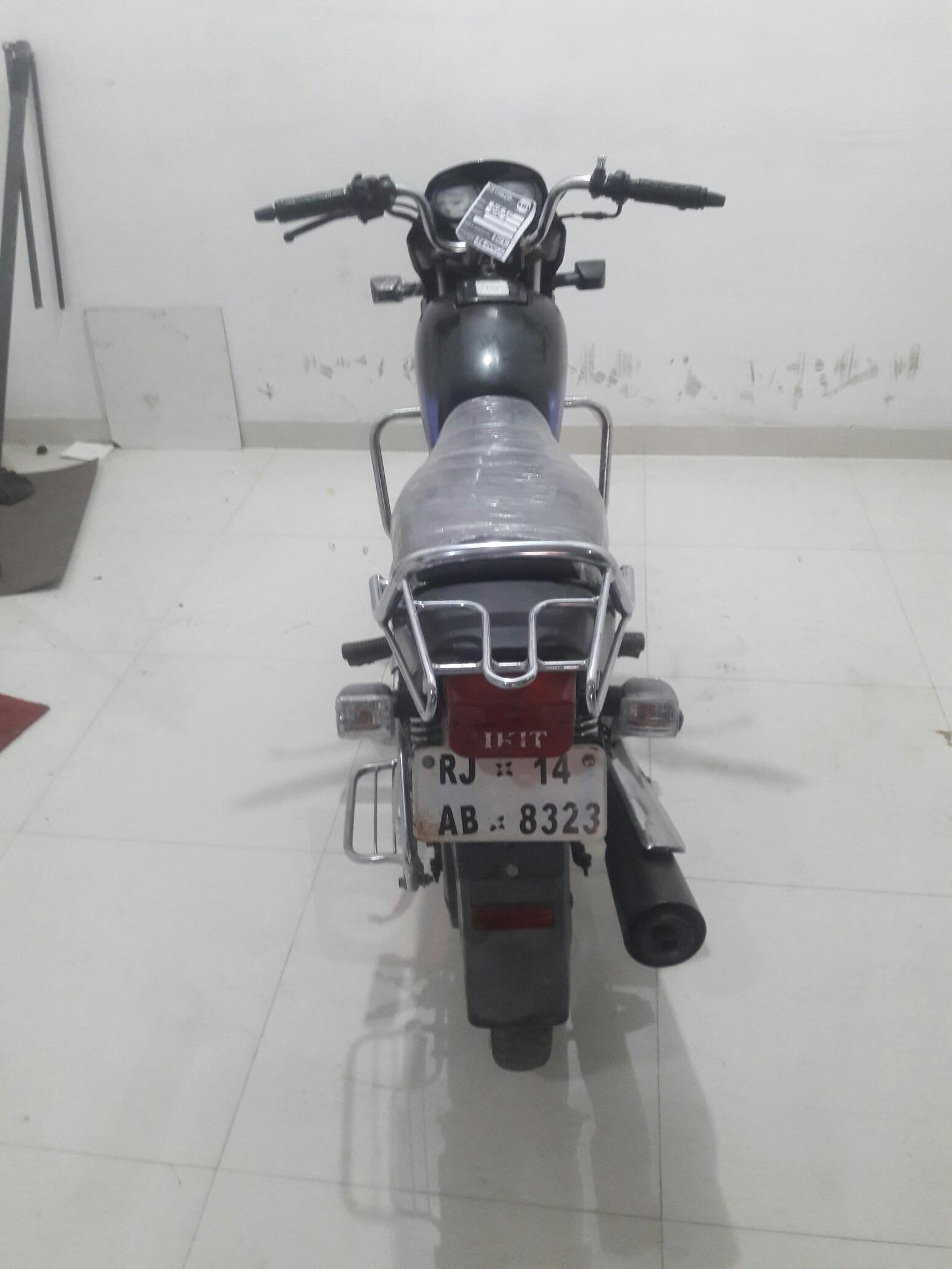 bike_Image