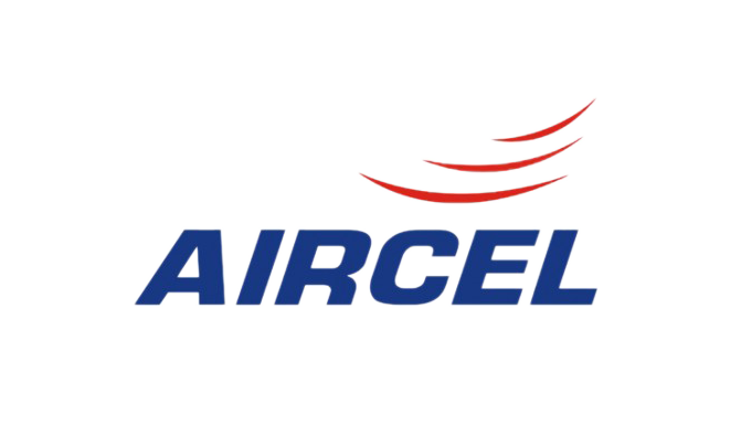 Aircel Data Card/Dongle Recharge Online