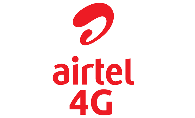 Airtel Partners ZTE to Roll out 4G Service Pan