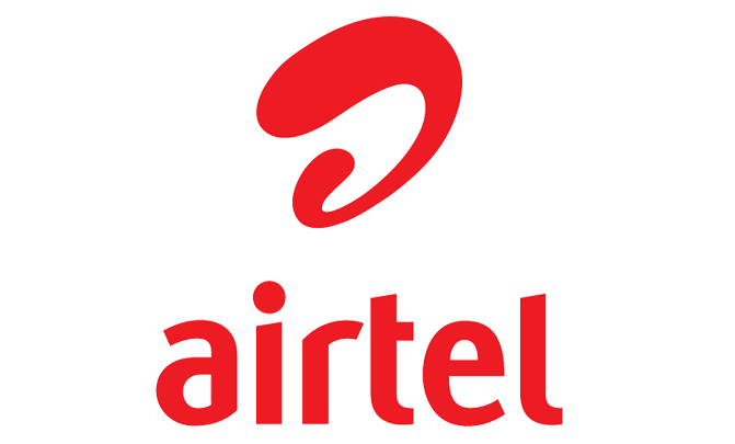 Airtel 2G, 3G Prepaid Data Card/Dongle Online Recharge