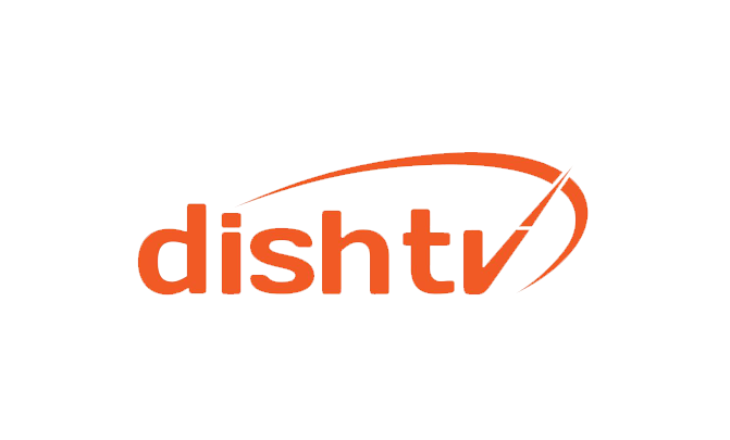 Dish TV DTH Prepaid Recharge