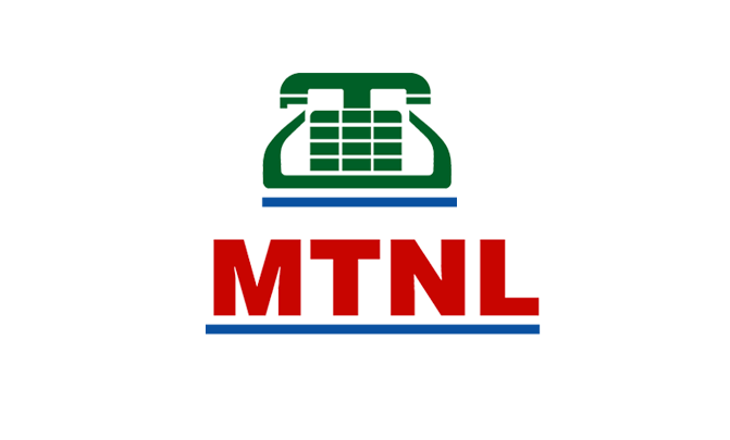 MTNL Online Mobile Recharge