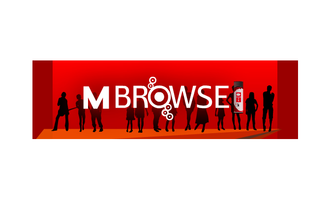 MTS Mbrowse Data Card Recharge Online