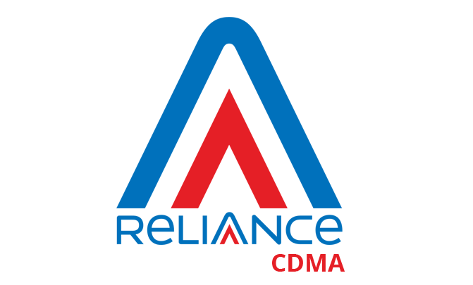 Reliance CDMA Online Mobile Recharge