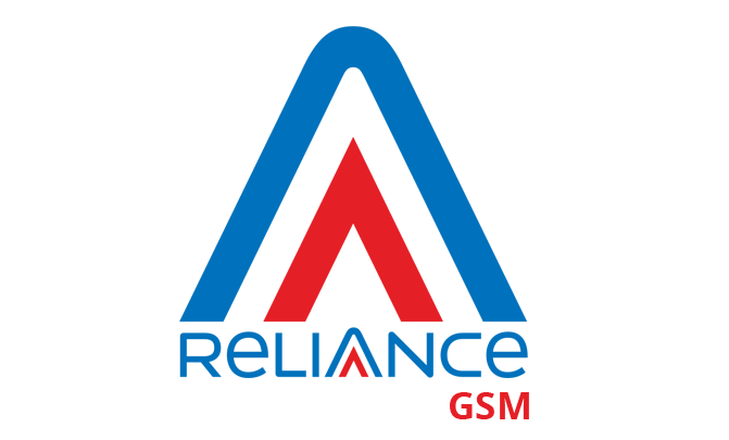 Reliance GSM Online Mobile Recharge - Prepaid