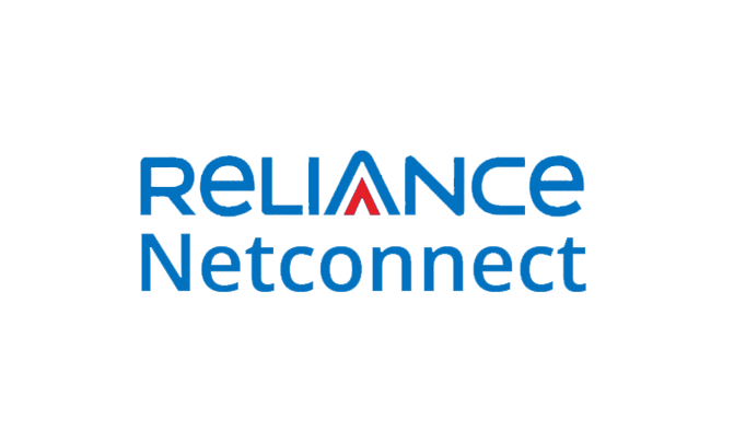 Reliance Netconnect Data Card Recharge Online