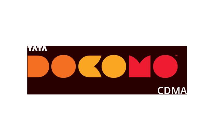 Tata Docomo CDMA Online Mobile Recharge