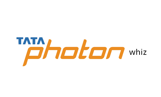 Tata Photon Whiz Data Card Recharge Online