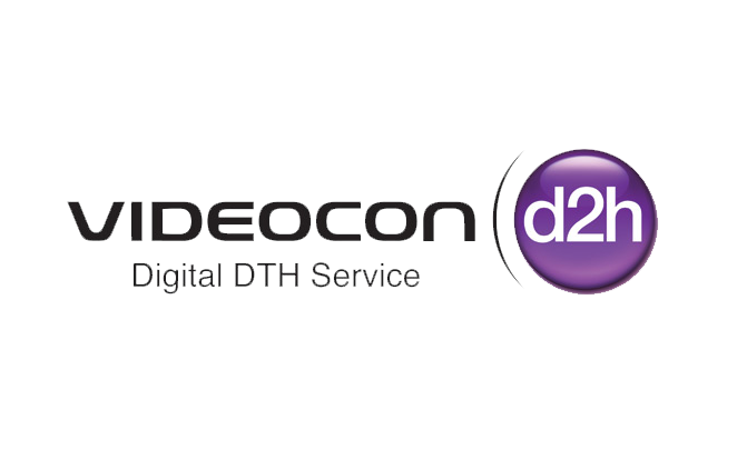 Videocon D2H Recharge Online | Videocon TV Plans and Offers