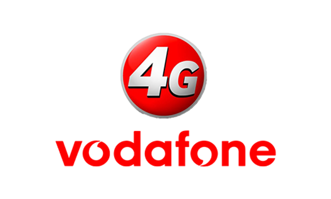 Vodafone 4G Data Card, Dongle, Data Card Recharge Online