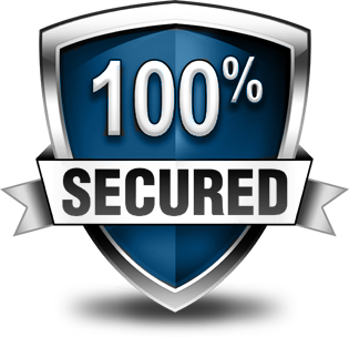 Secure Online Recharge