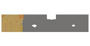 web designing client  majid logo