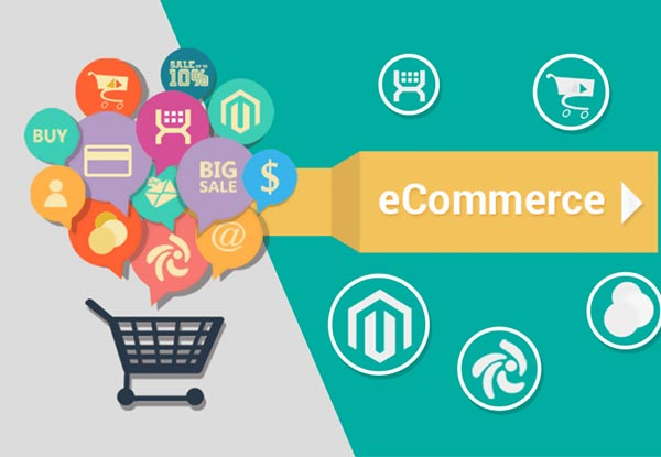 Why Ecommerce project should always earmark a budget for SEO
