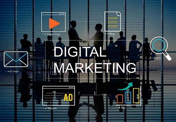 A few key things to keep in mind while approaching a Digital Marketing agency