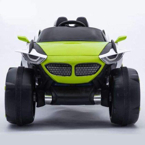 Toy Electric Car Children HS-688 12V 4 Motor Ride On Car