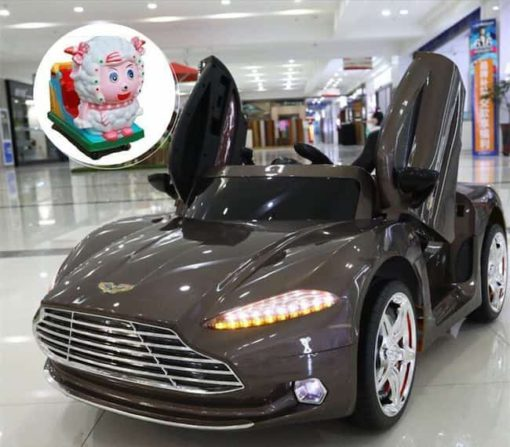 Kids car - Ride on car