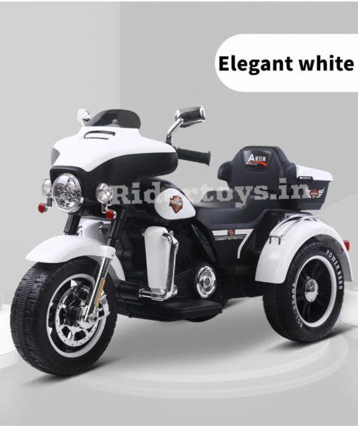 Harley Davidson ABM-5288