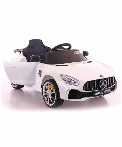 kids electric cars AMG 998