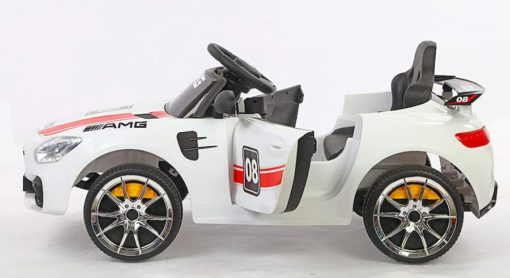 AMG Remote car for kids