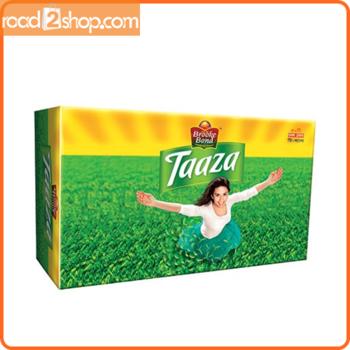 Taaza Tea Bags 100g