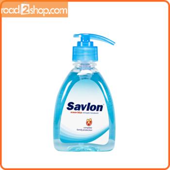 Savlon Handwash 250ml