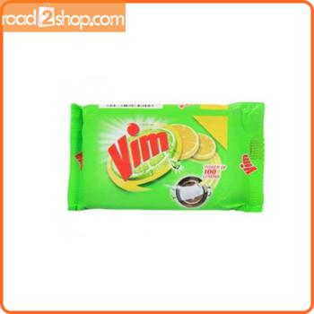 Vim Bar 325g