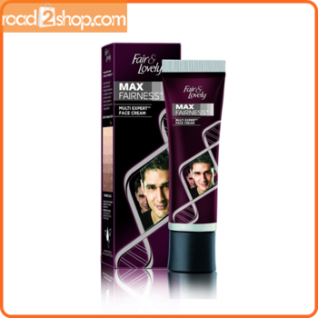 Fair & Lovely  Max 50g