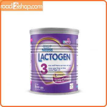 Lactogen 3 (12 m+)  400g