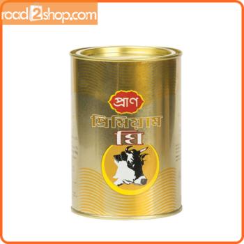 Pran (200g) Ghee Premium
