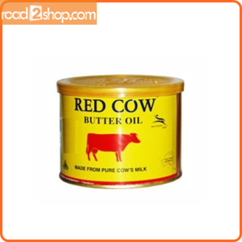 Red Cow (200g) Butter Oil