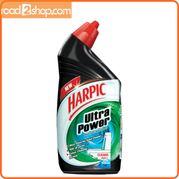 Harpic Ultra Power 450ml