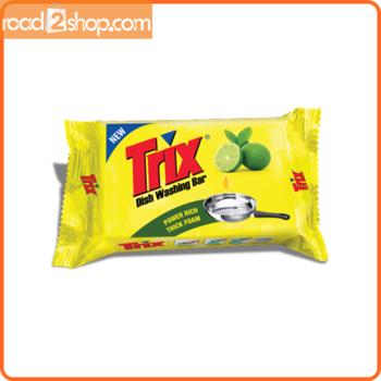 Trix Bar 300g