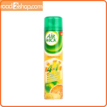 Air Wick Sparkling Citrus 300ml
