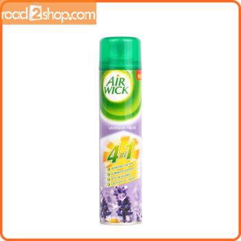 Air Wick Lavender 300ml
