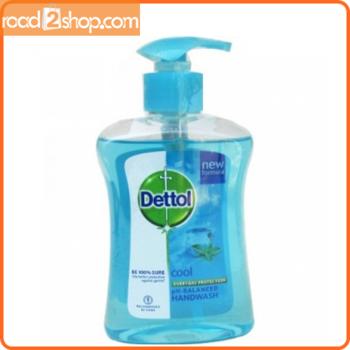 Dettol Cool Handwash 200ml