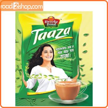 Taaza (200g) Black Tea