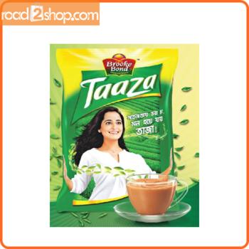 Taaza (100g) Black Tea