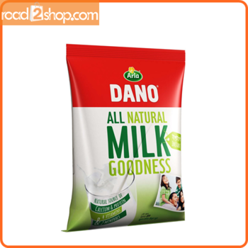 Dano (200g) Full Cream Milk Powder