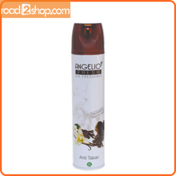 Angelic Anti Tabac (300ml)
