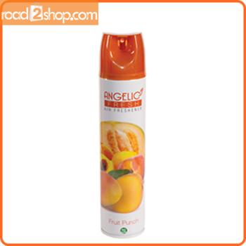Angelic Fruit Punch (300ml)