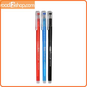 Linc Ocean Gel Pen