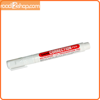 Uni Correction Pen